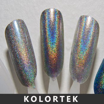 Hologram Nail Powder,Holographic Glitter,Spectraflair Holographic Pigment  Powder China Supplier - Buy Hologram Nail Powder,Hologram Nail