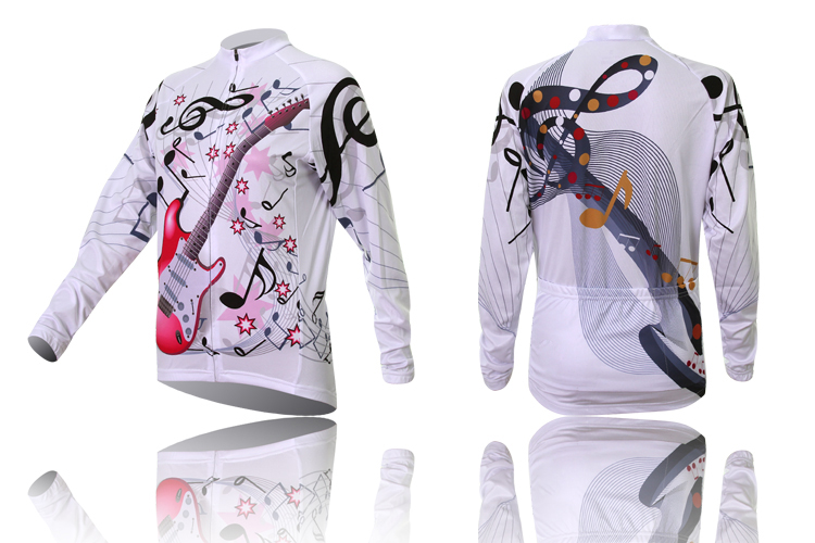 Directly factory sale high quality cycling jersey and shorts