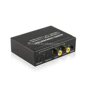 How To Hear The Television Sound Through The Speakers Of A Stereo Receiver Or besides Cs1942 together with 9 2 2011 Habey BIS 6564 EPR further Product moreover 2041809676. on digital audio spdif optical port