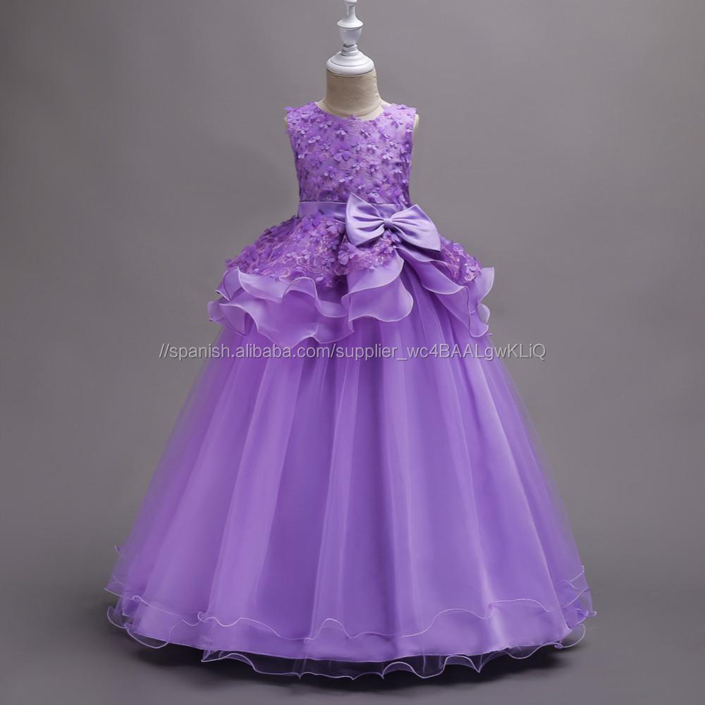 Venta al por mayor vestidos para una fiesta de 15 años-Compre online ...