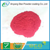 Anyang the paint and varnish spray machine and star powder coatings &fitness powder coating