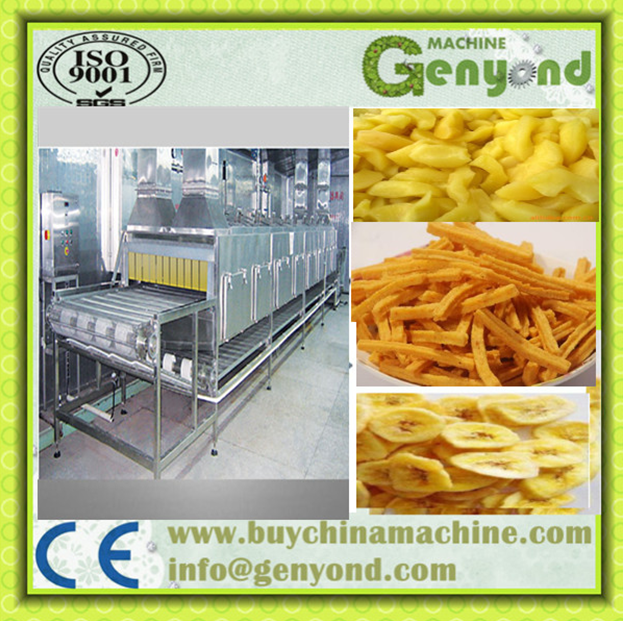 Ginger Dryer/ginger Drying Dehydrator/ginger Processing Plant ...