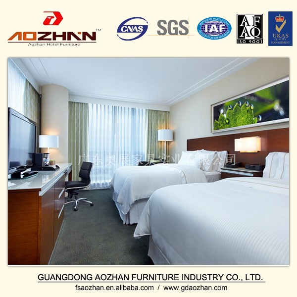 China Five Star Hotel Bedroom Wholesale 🇨🇳   Alibaba