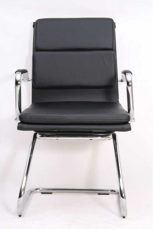 Fancy Rocking Chair, Fancy Rocking Chair Suppliers and Manufacturers at  Alibaba.com