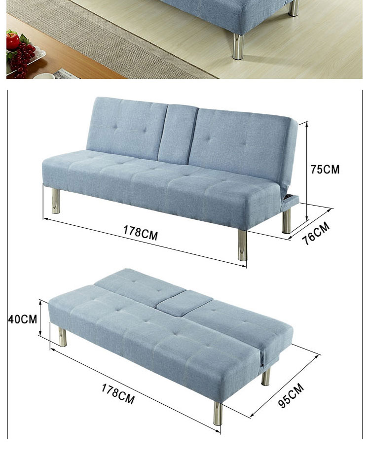 Folding Sofa Bed Frame Sofa Bed For Sale Philippines Sofa Cum Bed