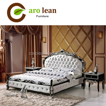 Superb ... Emejing Diamond Bedroom Set Pictures House Design Ideas ...