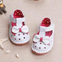 z10051a 2016 new design kids prewalkers baby shoes little girl princess shoes