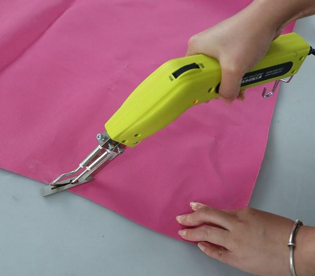 fabrication industrie chauff e nylon tissu coupe couteau. Black Bedroom Furniture Sets. Home Design Ideas