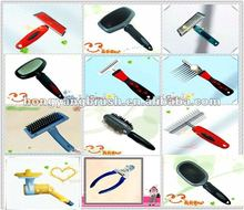 2012 new popular pet grooming equipment for dogs
