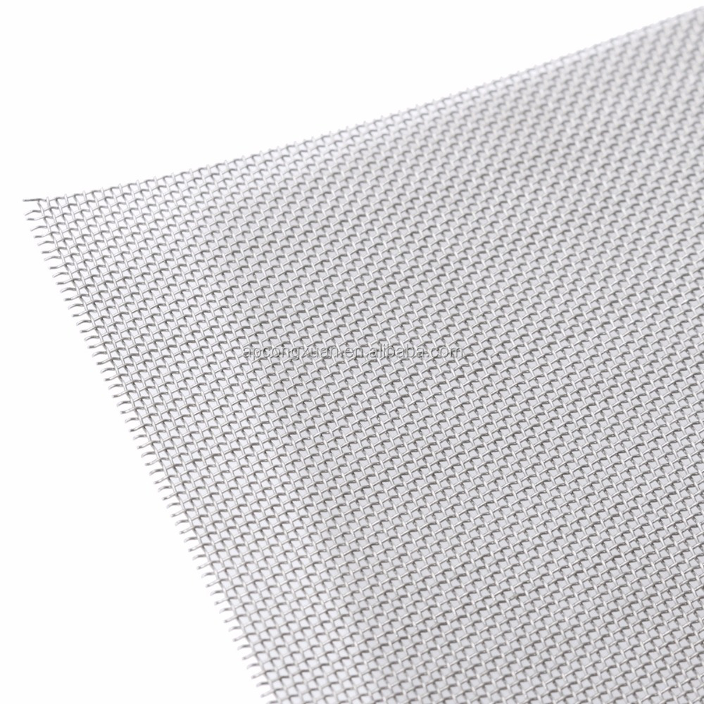 Fire Resistant Mesh, Fire Resistant Mesh Suppliers and Manufacturers ...