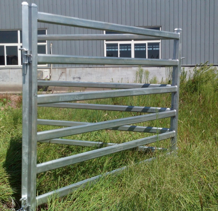 Cheap Cattle Panels For Sale, Cheap Cattle Panels For Sale Suppliers ...