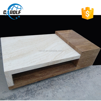 Turkish Modern Marble Coffee Tables Buy Turkish Marble Coffee