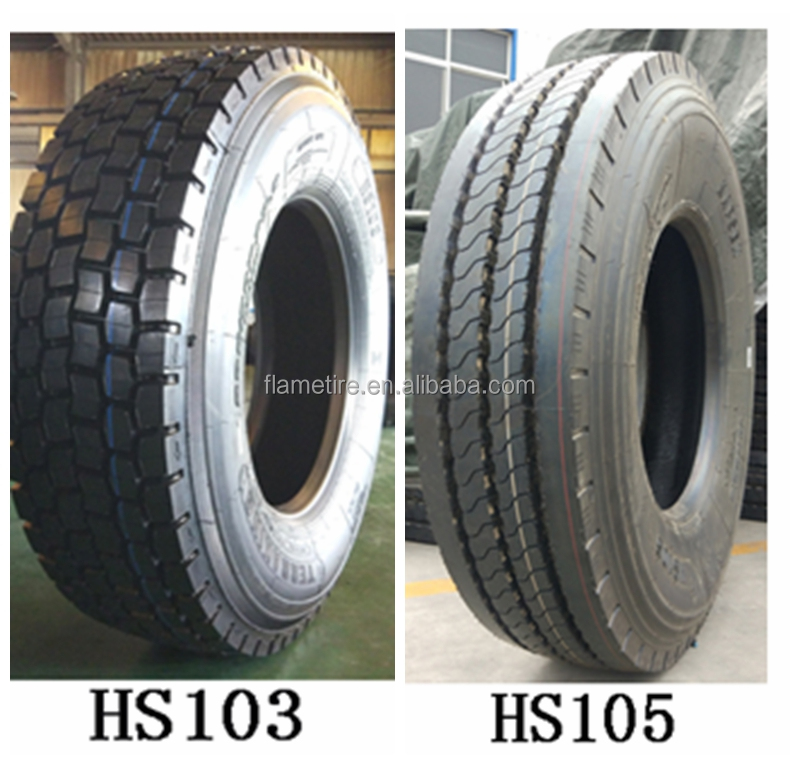 china good quality lowe price apollo bias truck tyre 8.25-16