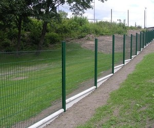 2x4 welded wire fence twisted wire architectural welded wire fence fence suppliers and manufacturers at alibabacom