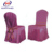 Hot Sale Lycra Chair Cap Covers XY94