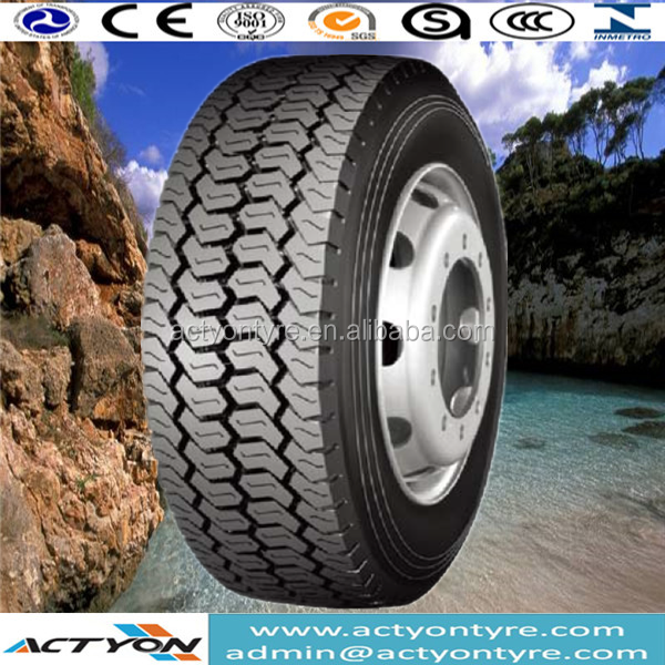 Chinese tyre roadlux buy tires truck tires