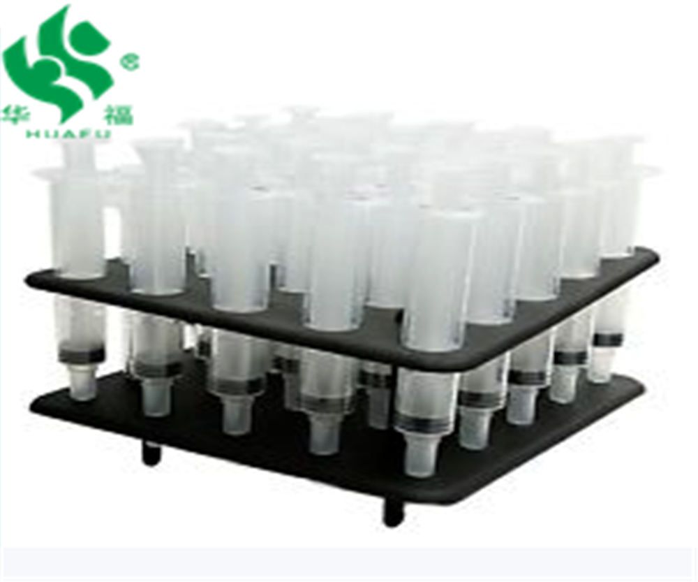 Jell-O shot syringes with tray manufacture with FDA certificate