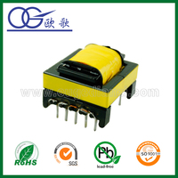 Buy 220v 12v transformer 12v 180w power transformer price mini ...