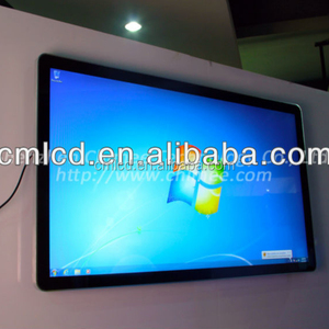 "55"" chinese computer manufacturer"