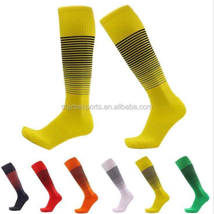 e272e5aa806c Make Your Own Custom Design Soccer Socks - Buy Soccer Socks