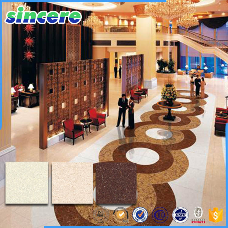 standard ceramic tile sizestile bathroomkitchen wall