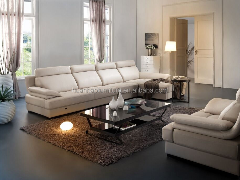 2016 Latest Sofa Design Living Room Suppliers And
