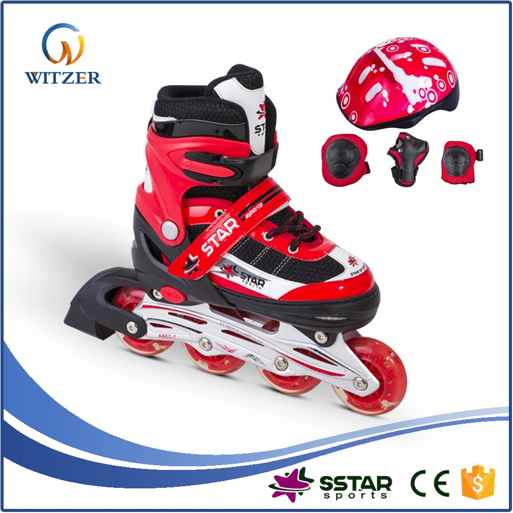 Roller shoes vans - Comfortable Light Up Skate Shoes Comfortable Light Up Skate Shoes Suppliers And Manufacturers At Alibaba Com