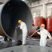 Duayen Spray System-Duayen Spray System Manufacturers