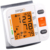 Blood pressure monitor wrist watch PG-800A36