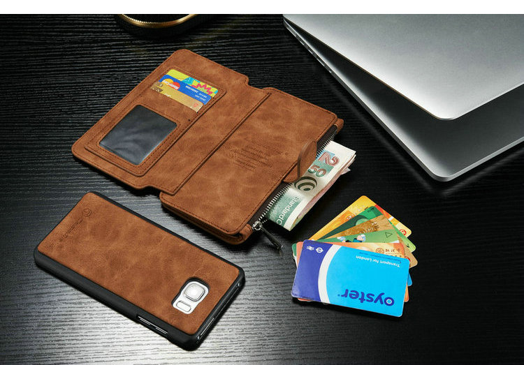 size 40 3c66d 3db21 For Samsung Note 5 Case Cover Original Caseme Fancy Diary Case Cover For  Samsung Note 5 Flip Leather - Buy For Samsung Note 5 Case Cover,Fancy Case  ...