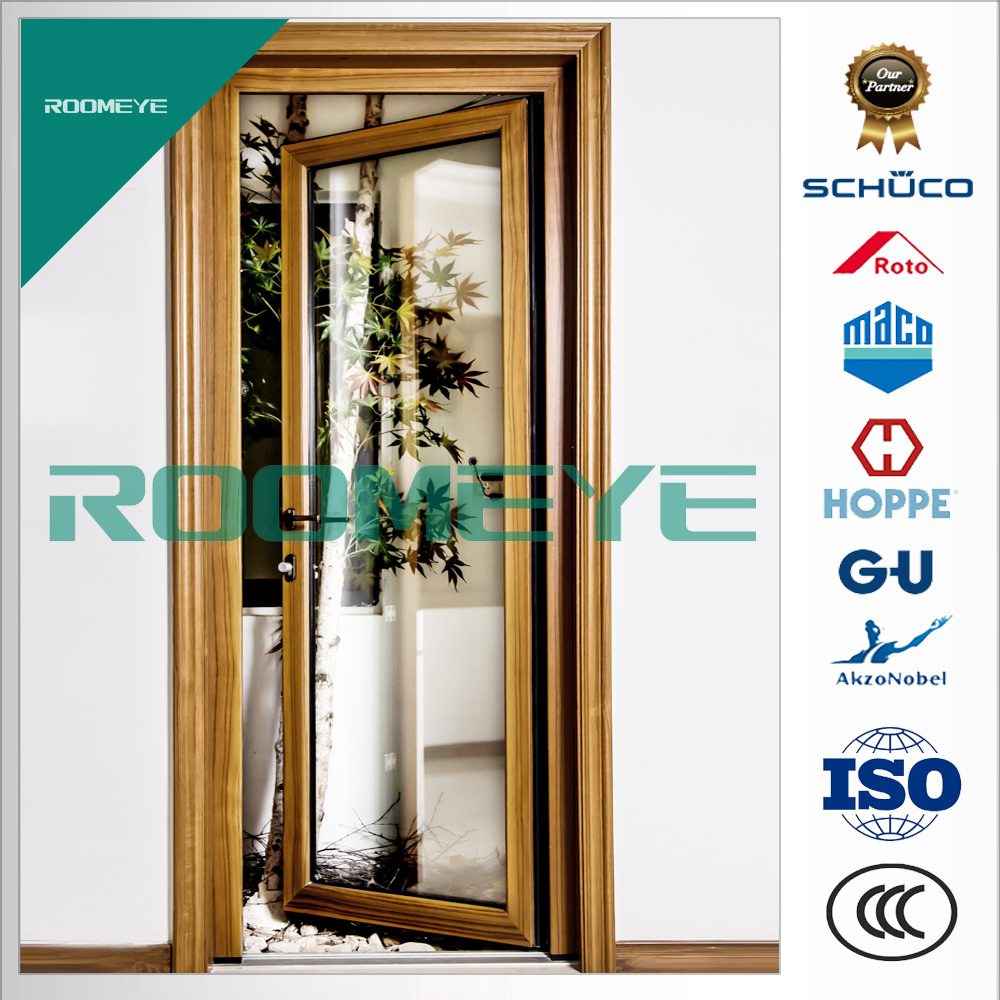 Lowes French Doors Exterior Wholesale French Doors Suppliers