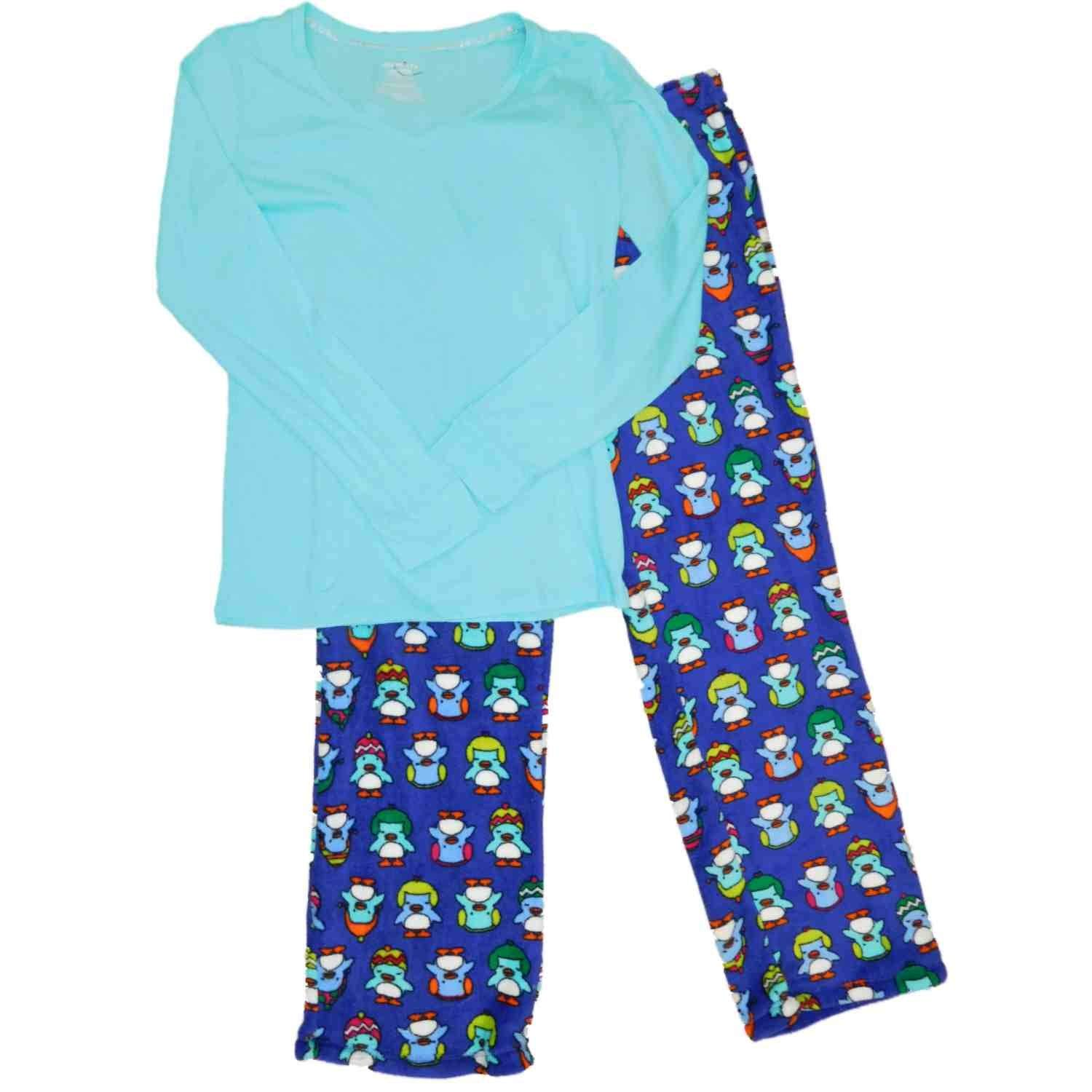 a37c9ad96 Cheap Pajamas Penguins