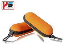 c00c6ce9856 Neoprene Eyeglasses Case
