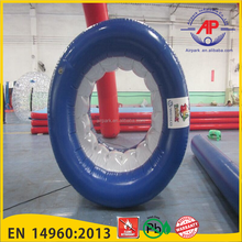 inflatable motorized water toys,inflatable water blow up toys,inflatable water sports