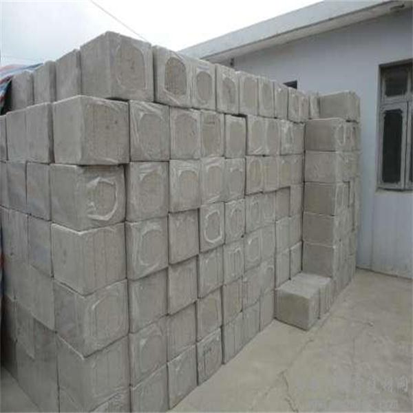 Foam Concrete Wall Panel Interior Wall Panels Decorative