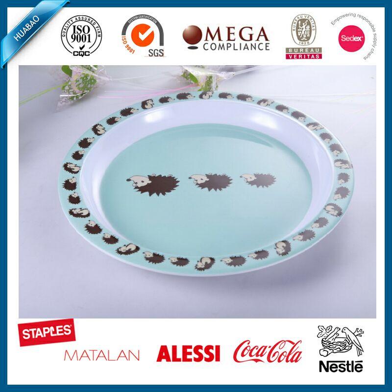 Custom Print Melamine Plates Custom Print Melamine Plates Suppliers and Manufacturers at Alibaba.com  sc 1 st  Alibaba & Custom Print Melamine Plates Custom Print Melamine Plates Suppliers ...