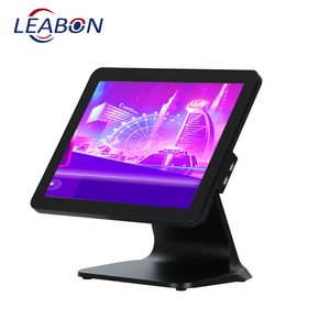 Factory Price Wholesale Touch screen all in one pc pos system Hardware point of sale