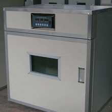 Full automatic large solar energy commercial chicken egg incubators for sale