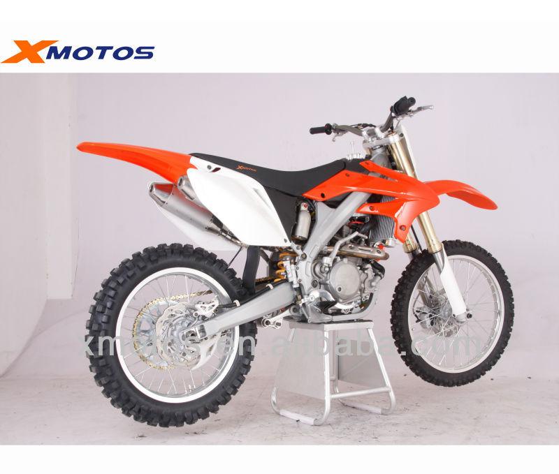 xmotos xz250r v4 250cc motorrad dirt bike motocross enduro. Black Bedroom Furniture Sets. Home Design Ideas