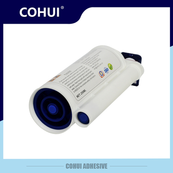 COHUI Adhesive For Any countertop surface