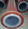 /product-detail/astm-a106gr-b-carbon-steel-seamless-welded-rubber-lined-ceramic-lined-pipe-tube-60750710845.html