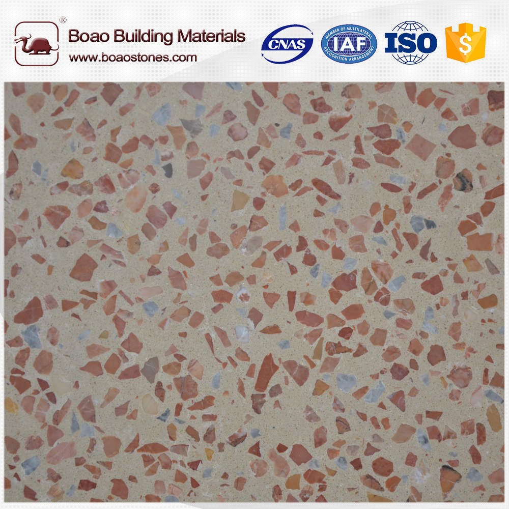 Porcelain 3d Ceramic Material Rustic Terrazzo Flooring Tiles Size Low Price 60 60 Buy Gres Porcellanato Tile Gres Monococcion Floor Tile Glazed Tile