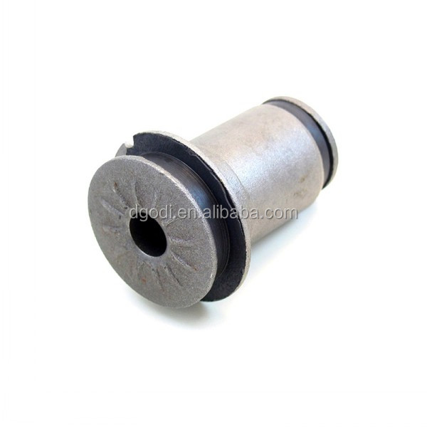 customerized low price control arm bushing supplier