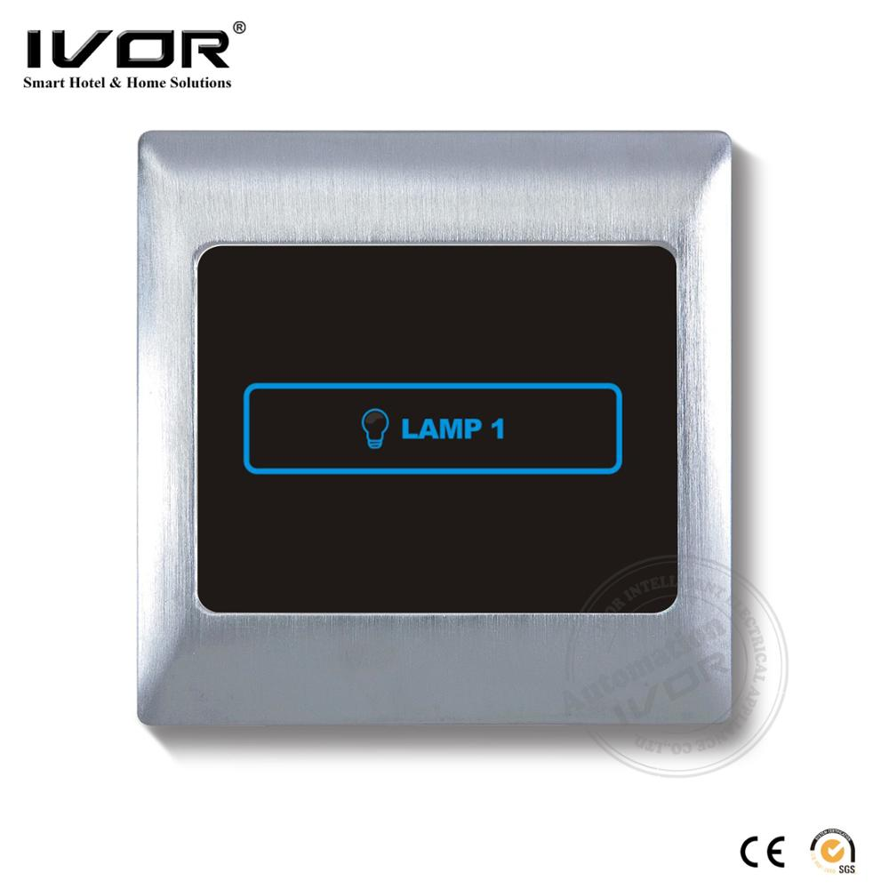 Ivor Home Electrical Wireless Remote Control Switches New Model ...
