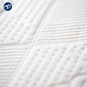Upholstery Ticking Fabric Supplieranufacturers At Alibaba