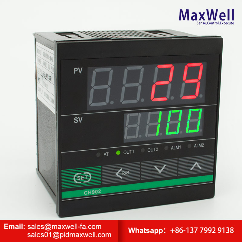 how to work pid controller etc 300 temperature controller manual