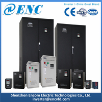 0.2~450kw,variable frequency inverter ,AC drive,vfd ,vsd,converter,motor speed controller