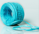 Paper Ribbon 86 Colors Available | 3/16 Inch Width Paper Raffia Roll