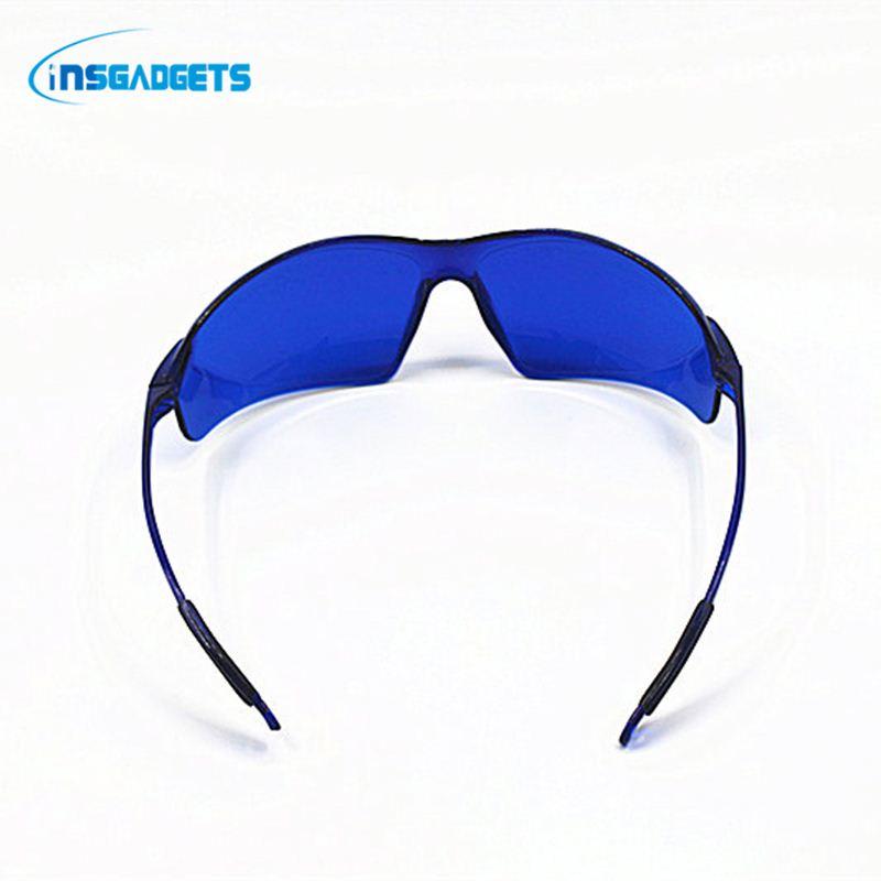 fb6c31785 مصادر شركات تصنيع الليزر نظارات السلامة والليزر نظارات السلامة في  Alibaba.com