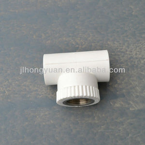 PP-R Reducing Elbow/Unequal Elbow,fittings for Cold/Hot Water Supply Pipe System